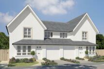 new property for sale in Kings Inch Road, Renfrew...