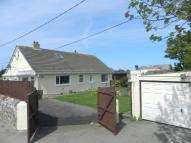 Detached Bungalow for sale in Broad Lane...