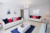 4 bedroom new property for sale in Wetmore Road...