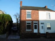 semi detached house for sale in 4 Coronation Road...