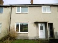 Terraced property for sale in 5 Haldane Crescent...