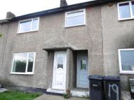3 bed Terraced property in 21 Springfield Crescent...
