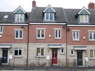 4 bed Town House for sale in 611 Brookfield Mews...