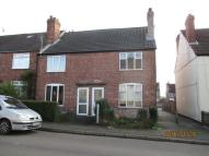 Terraced house in 16 Charlesworth Street...