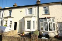 property in Sandycombe Road, Kew