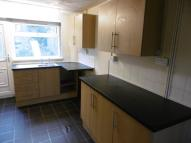 3 bed Town House in Springfield Crescent, S44