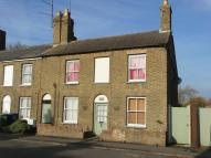 Cottage for sale in New Road, Chatteris...
