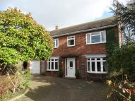 Detached property for sale in Wimblington Road...