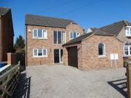 Detached house for sale in Creek Road, March, Cambs...