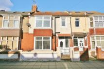 4 bed Terraced house for sale in Hewett Road, Portsmouth