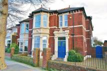 5 bedroom semi detached property in London Road, Portsmouth