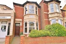 semi detached house in London Road, Portsmouth