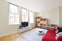Apartment to rent in 1 Chepstow Place...