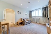 Wallace Court Barn Conversion to rent
