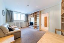 1 bed Barn Conversion in Wallace Court...