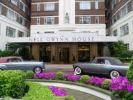 Apartment to rent in Nell Gwynn House...