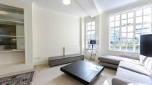 2 bed Apartment in Park Road, London