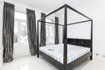Apartment to rent in South Audley Street...