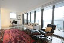 Apartment in Triton Building...
