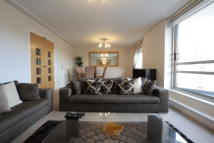 Apartment to rent in St. Johns Wood Road...