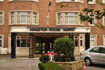 Apartment to rent in Kingston House North...