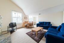 Apartment in Sevington Street...