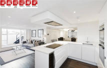 new Apartment to rent in Park Walk, Chelsea