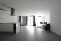 new Apartment to rent in Union Street, Southwark...