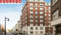 Hill Street Studio flat to rent