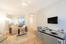 1 bed Apartment to rent in Broadley Terrace, London...