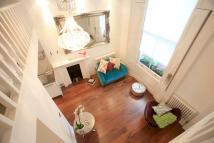 Apartment in Stratford Road, London...