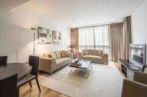 1 bed Apartment to rent in Gilbert Street, Mayfair...
