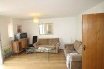 2 bed Town House to rent in Lexham Mews