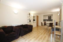 Lisson Grove Apartment to rent