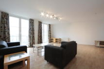 Apartment to rent in Palgrave Gardens...