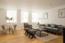 2 bed Apartment to rent in Beaufort Street, Chelsea...