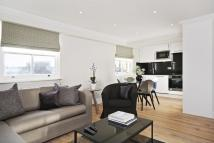 Barn Conversion to rent in Bell Street, Marylebone...