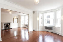 Apartment to rent in Carlos Place, Mayfair...