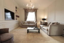 2 bed Apartment to rent in Warwick Avenue...