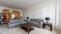 Apartment to rent in Strathmore Court...