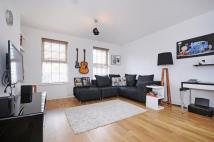 Apartment to rent in Southwick Place...