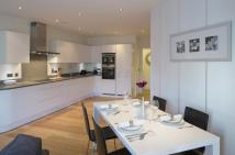 Apartment to rent in Bruton Place, Mayfair...