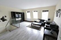 3 bedroom Apartment to rent in Walton Street, London