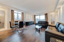 Apartment to rent in Clifton Place...