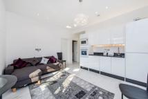 Apartment to rent in Hyde Park Place...