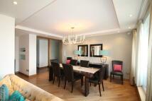 William Street Apartment to rent
