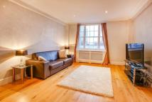2 bedroom Barn Conversion in Paddington Street...