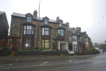 Character Property to rent in 99 Fairfield Road, Buxton