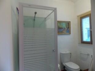 Bedroom 6 / Annexe