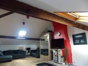 Granary Bedroom 3